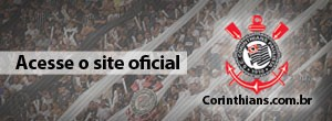 Visite a pgina do Timo na internet. Clique e confira (Corinthians)