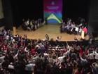 'Dilma queria que Lula assinasse o termo; o resto é ilação', diz Rui Falcão