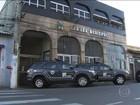 Treze são presos em Itapecerica por suposto desvio de dinheiro público