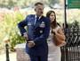Agentes da S.H.I.E.L.D: Coulson e sua equipe são fugitivos nesta segunda