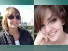 Mãe e filha vítimas de acidente com Teori Zavascki são veladas em MT
