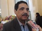 João Paulo é escolhido pelo PT como pré-candidato à Prefeitura do Recife