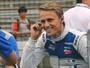 Em 15º nas 500 Milhas, Chilton recebe prêmio maior que salário mensal na F1