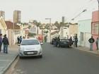 Novos investigadores da Polícia Civil começam a atuar no Triângulo Mineiro