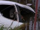 Jovens mortos em acidente no RS voltavam de teste para ator no RJ
