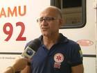 Saúde terá reforço de profissionais durante réveillon em Santarém e Alter