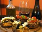 Sul de Minas recebe 1º circuito de degustação de vinhos em junho