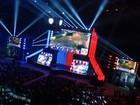 'League of Legends' é o game online mais rentável de 2014, diz pesquisa