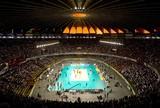 Belo Horizonte será a sede da final da 2ª Etapa do CBLoL, em setembro