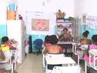 Projeto ajuda crianças vítimas de abuso sexual no subúrbio de Salvador