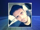 'Morte estúpida', diz tia de jovem atropelado por motorista em bar