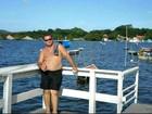Vigilante é morto após ter residência invadida por assaltantes, em Manaus