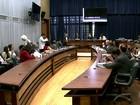 Agentes serão presos em ação contra fraudes na merenda, diz promotor