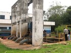 Abastecimento volta ao normal em 36 bairros de Sumaré dos 51 afetados