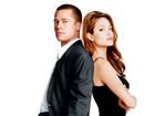 Angelina Jolie e Brad Pitt: reveja momentos do casal