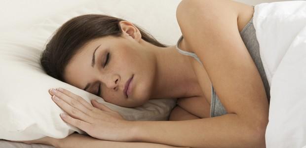 Sono, dormir, hbitos que envelhecem (Foto: Getty Images)