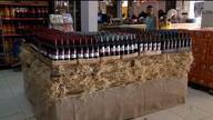 Supermercados se preparam para venda de produtos de páscoa em Petrolina