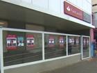 Greve dos bancários fecha 376 agências no Vale e região bragantina