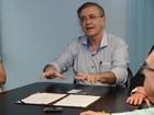 MP investiga prefeito de Sorocaba por suposto gasto ilícito em campanha