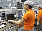 Empresa do PIM amplia produção e estima 270 mil tablets e PCs por mês
