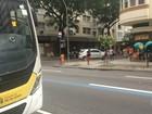 MP irá recorrer de decisão que proíbe PM de retirar menor de ônibus no Rio
