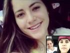 Aluna morta ao sair de cursinho se sentia segura em Goiânia, diz amiga