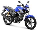 Yamaha Fazer 150 UBS e Factor YBR 125i 2017 são lançadas no Brasil