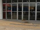 Mulher morre após ser baleada durante saidinha bancária em Belém