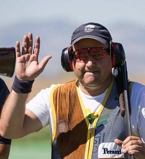 Rodrigo Bastos (Foto: Divulgação)