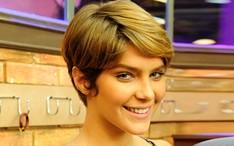 Fotos, vídeos e notícias de Isabella Santoni