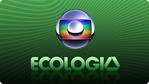 Globo Ecologia