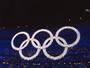 Por causa dos jogos Olímpicos, grade dos dias 05, 06 e 07 sofrerá alterações