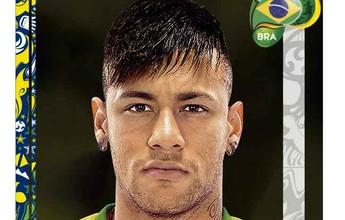 BLOG: Sem Neymar e David Luiz, Copa América precisa procurar novo garoto propaganda