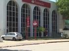 Armas são furtadas de banco na zona sul de São José dos Campos, SP