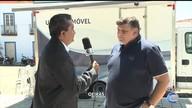 """Diretor de jornalismo da TV Clube fala  do projeto """"Nosso Piauí"""""""