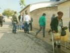 Corpo de homem morto em briga de trânsito é enterrado em Varginha, MG