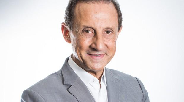 Paulo Skaf, presidente do Sebrae-SP, acredita que ambiente econômico está favorável para empreender (Foto: Divulgação)