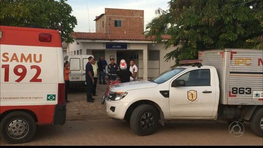 Homem morre afogado em Jacumã, no Litoral Sul da Paraíba