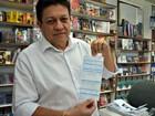 Acreanos criticam aumento de 9,5% em tarifa da Eletrobras no Acre