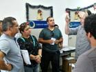 Professores municipais de Manaus denunciam corte em pagamento