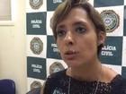 Inquérito responsabiliza Ampla por mortes de 4 de mesma família no RJ