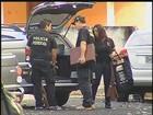 Operação do MP investiga corrupção em 5 cidades da região de Ribeirão