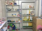 Campanha em AL pede doação de brinquedos para vítimas de violência