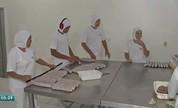 Indústria de alimentos e construção civil voltam a gerar empregos (Divulgação)