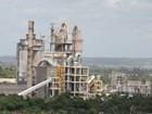 Crise faz empresas adiarem instalação de fábricas de cimento na Paraíba