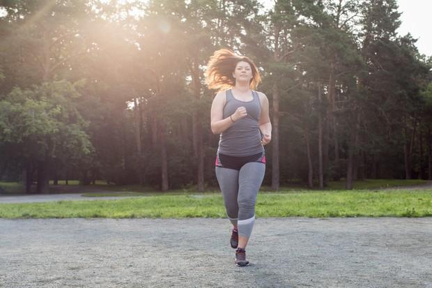 """Eu, leitora: """"Venci a compulsão sem remédios e perdi 30 quilos"""" (Foto: Thinkstock)"""