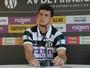 De volta ao XV, Doni visa time forte em casa ao longo da Copa Paulista