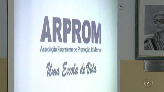 Associação realiza feijoada solidária neste sábado em Rio Preto