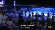 Festival Acordes do Amanhã leva música erudita para as ruas de Fortaleza