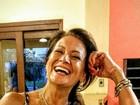 'BBB 17': Ieda chama Tiago Leifert de Bial e repercute na web
